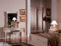 Стол туалетный Вирджиния B (Классика, Массив берёзы) каталог с ценами
