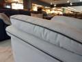 Кресло-реклайнер Ларецо каталог мебели с ценами