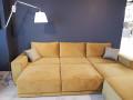 Раскладной Диван Техас, угловой каталог мебели с ценами