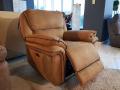 Кресло Ларецо с Реклайнером каталог