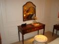 Зеркало к туалетному столу Фримонт А каталог