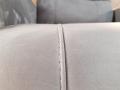 Кресло-реклайнер Лаваль  каталог с ценами