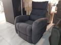 Кресло-реклайнер Лаваль  интернет магазин