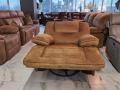 Кресло-реклайнер Прецо с глайдером купить в Москве