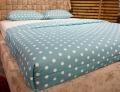 Кровать Мальта   магазин