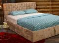 Кровать Мальта   купить