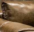 Диван Марчелло (Угловой Винтаж) каталог мебели с ценами