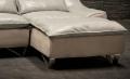 Диван Армандо (Угловой, Кожа Винтаж) каталог мебели