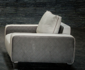 Диван Пианто (Прямой) каталог мебели с ценами