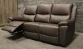 купить диван из натуральной кожи