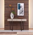Консоль Алабама A (Неоклассика) каталог мебели с ценами
