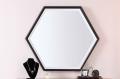 Зеркало к туалетному столу  Алабама С (Неоклассика) официальный сайт цены