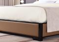 Кровать Алабама D  (Классика, Ткань) купить в СПб
