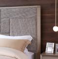 Кровать Алабама D  (Классика, Ткань) каталог мебели с ценами