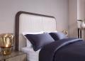 Кровать Алабама E (Неоклассика, ткань) каталог с ценами