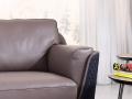 Диван Алабама А (Неоклассика, ткань) для квартиры