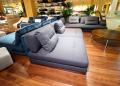 Диван Эрмес (ERMES)  каталог мебели с ценами