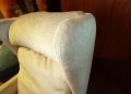 Стильное Кресло Тати (TATTI) фото