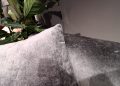Прямой Диван Тутто (TUTTO U)  каталог мебели