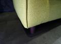 Диван Милтон двойной (MILTON)  каталог мебели с ценами