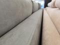 Диван Эго, угловой каталог мебели с ценами