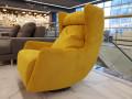 Кресло Тати (TATTI) каталог мебели