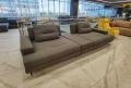 Диван Эрмес (ERMES) прямой каталог мебели с ценами
