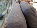 Диван Эрмес (ERMES) прямой каталог мебели