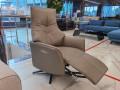 Кресло Дуглас с механизмом вращения сайт цены