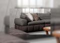 Диван Марчелло прямой каталог мебели с ценами