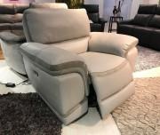 Кресло Темпо (Реклайнер) фото