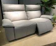 Диван Гамбо (Реклайнеры) каталог мебели