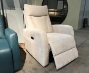 Кресло Алфорно с Реклайнером каталог
