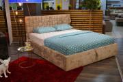 Кровать Мальта   каталог мебели с ценами