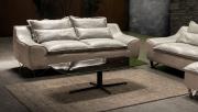 Диван Армандо (Прямой Винтаж) каталог мебели