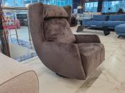 Кресло Тати (TATTI) купить в Москве