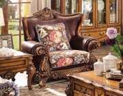 Кресло Дакота E (Классика) купить